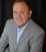 Joel Holtman, Real Estate Pro in St Louis, MO