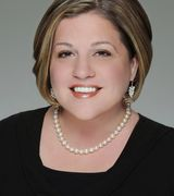 Leslie Wales-Hecht, Real Estate Agent in Greensboro, NC