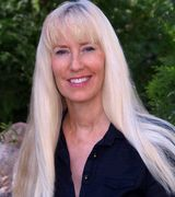 Jill Reid, Agent in Palm Harbor, FL