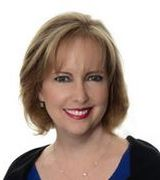 Angela Manson, Agent in Scarsdale, NY