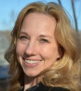 Amy Heath, Agent in Old Lyme, CT