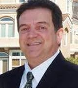 Alan Cirson, Real Estate Pro in Huntington Beach, CA