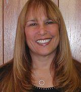 Susan Goldman, Real Estate Pro in Douglaston, NY