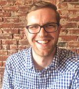 Jonathan Mottern, Real Estate Agent in Denver, CO