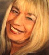 Lynn Schultz, Real Estate Agent in Costa Mesa, CA