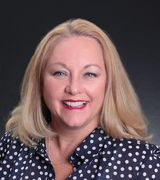 Lynda Austin, Real Estate Pro in Melbourne, FL