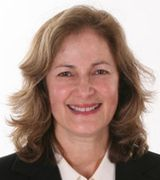 Patty  Eilenberg , Real Estate Agent in Fairfield CT 06824, CT