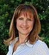 Patty Swan, Agent in Charlotte, NC