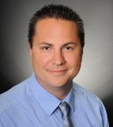Thomas Jacks…, Real Estate Pro in Redlands, CA