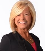 Darlene Boyd, Real Estate Pro in New Bern, NC