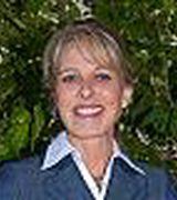 Stacy Erickson, Agent in Gilbert, AZ