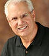 Richard Tetsell, Agent in Phoenix, AZ
