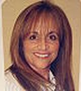 Penny Boyd, Agent in Aguanga, CA
