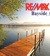 RE/MAX Baysi…, Real Estate Pro in Meredith, NH
