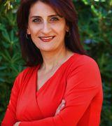 Sharona Sara…, Real Estate Pro in