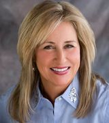 Debbie Platts, Real Estate Agent in Pittsburgh, PA
