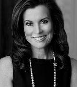 Ann Caron, Real Estate Agent in Chicago, IL