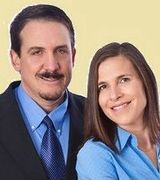 David & Maria…, Real Estate Pro in Littleton, CO