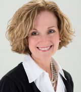 Barbara McInnes, Real Estate Agent in Raleigh, NC