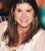 Kelly Erb, Real Estate Agent in Memphis, TN