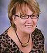 Vicki Yarbro…, Real Estate Pro in Kingsville, TX