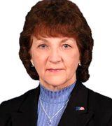 Marcia Stevens, Real Estate Agent in Middleton, WI