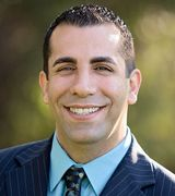 Ali Abree, Real Estate Pro in Ventura, CA