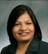 Purvi Shah, Agent in Metuchen, NJ