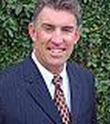 Dan Wood, Real Estate Pro in Novato, CA