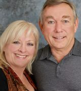 Debbie Brodie, Real Estate Pro in Chico, CA