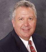 Kevin Sucher, Real Estate Pro in Beaverton, OR