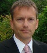 Christian Hirsch, Real Estate Agent in Augusta, GA
