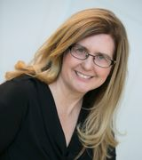 Kathe Barge, Real Estate Agent in Sewickley, PA