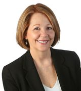 Rose McWaid, Agent in Old Saybrook, CT