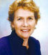 Lynn Schlaupitz, Agent in Appleton, WI