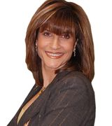 Kelly Brais, Agent in Charlotte, NC