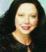 Carolyn Hawkins, Agent in North Port, FL