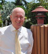 Alex Kublickis, Agent in Ft Lauderdale, FL