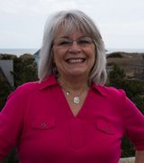Joan Williams, Real Estate Pro in Avon, NC