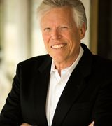 Eugene Smith, Real Estate Agent in St Michaels, MD