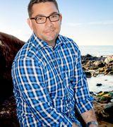 Matthew Case, Real Estate Agent in Roseville, CA