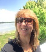 Paula Silva, Real Estate Pro in Newport, RI