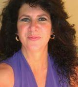 Linda Marotto, Real Estate Agent in Boynton Beach, FL