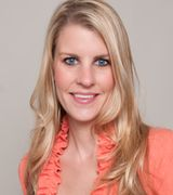 Tiffany Trost, Real Estate Agent in San Diego, CA