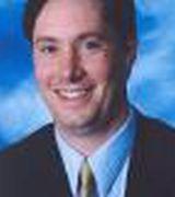 Adam J Smith, Agent in Ft Wayne, IN