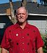 Jack Heidemann, Agent in Gilbert, AZ
