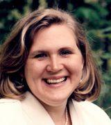 Margie Nilson, Real Estate Pro in Harwich, MA