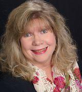 Barb Hall, Agent in Klamath Falls, OR