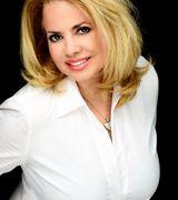 Babette Bodie, Agent in Tampa, FL