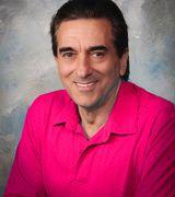 Ken Parrillo, Real Estate Pro in Bullhead City, AZ